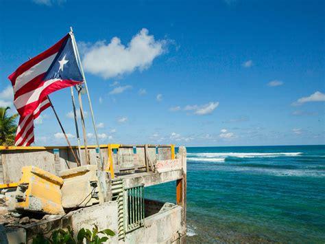 porto ricco government development bank default business