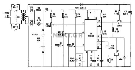denyo generator wiring diagram circuit diagram maker
