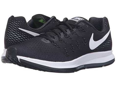 Big Promo Nike Free Zoom 3 nike air zoom pegasus 33 black cool grey wolf grey white