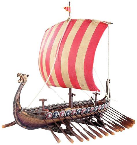 viking long boat viking longboat tattoos pinterest vikings