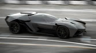 Lamborghini Batmobile Price Lamborghini On Hd Wallpapers Car Pictures Set Desktop