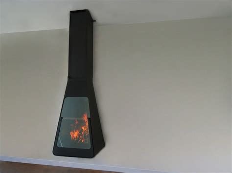1000 images about chimeneas de dise 241 o on open