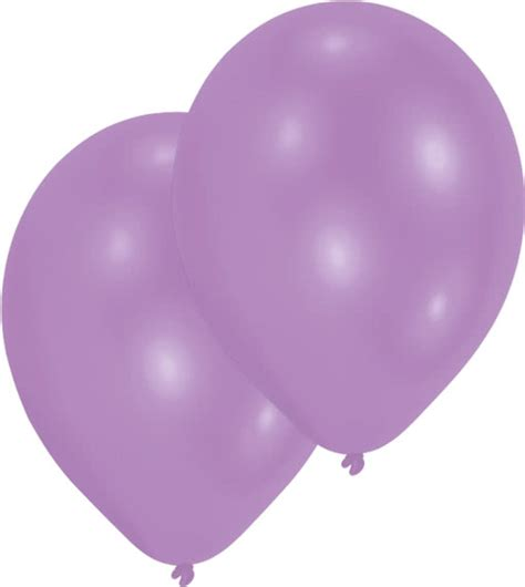 balloon rubber st violet balloons 50 st intensely colored balloons