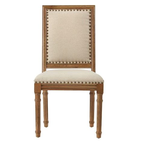 home decorators accent chairs home decorators collection marais solid ivory cotton