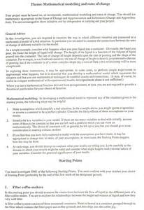 Investigation Report Writing Sample Investigation Report Format Example Http