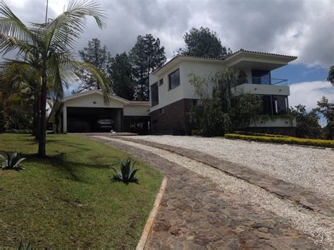 buying a house in colombia buying a house in colombia 28 images buying property in cali colombia live invest