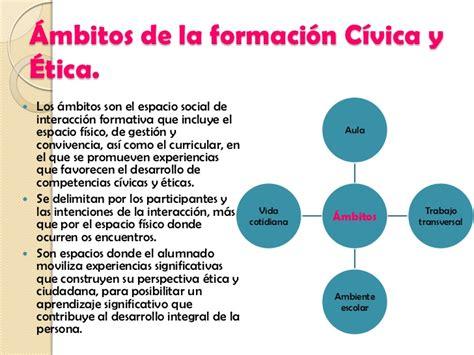 libro de formacion issuu libro de formacion civica y etica 6 2016 2017 formaci