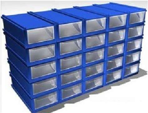gaveteros modulares organizadores