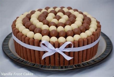 imagenes tartas originales 15 tartas de cumplea 241 os muy originales recetas tartas