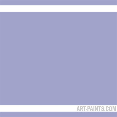 image gallery periwinkle paint