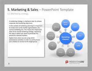 corporate marketing plan template 117 best images about marketing powerpoint templates on