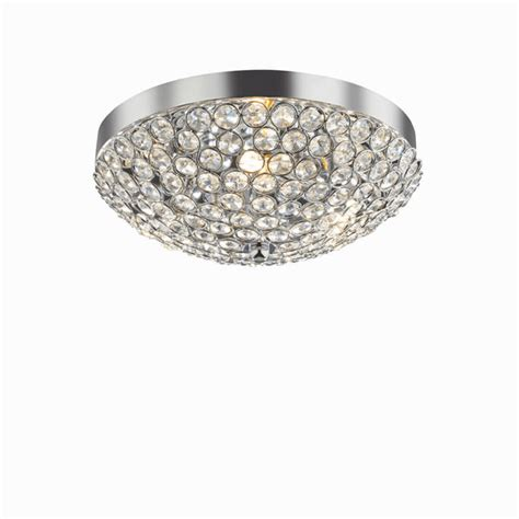 bathroom chandeliers crystal bathroom chandeliers crystal 28 images 1000 ideas about bathroom chandelier on