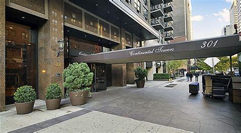 vendita appartamenti new york manhattan appartamenti acquisto vendita