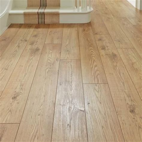 wood flooring in kitchen best 25 laminate flooring ideas on laminate