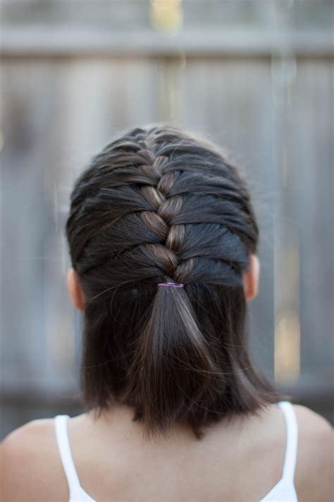 35 braid hairstyles for shopping guide we are number one where to buy clothes