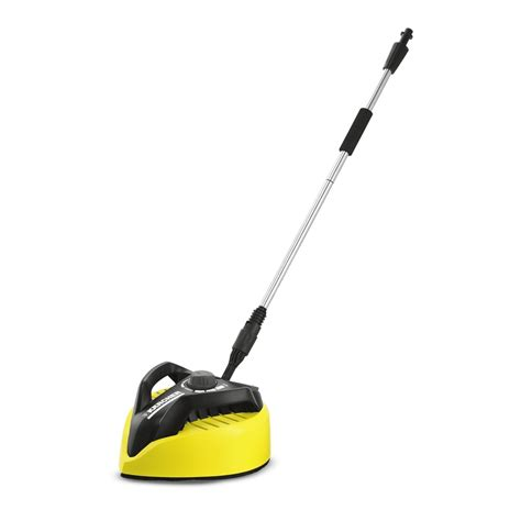 Karcher Patio by Karcher Deck And Patio High Pressure Cleaner I N 6270224
