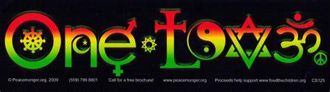 rastafari love images reggae rasta bumper stickers and decals peace resource