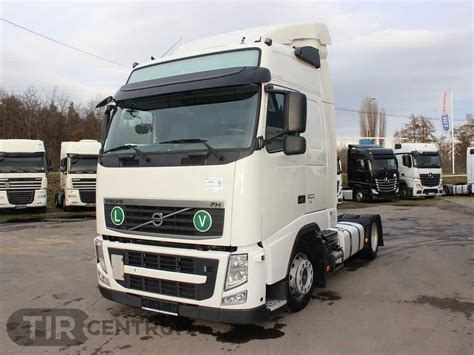 volvo truck store truck store used commercial trucks for sale