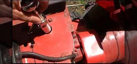 car sputtering check engine light on car shakes when driving and check engine light is on car