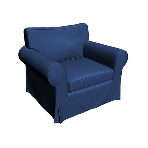 ektorp armchair design and decorate your room in 3d