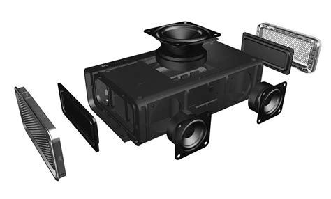 creative driver creative sound blaster roar review soundvisionreview