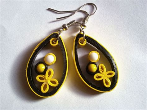 quilling paper earrings tutorial in tamil 17 best images about quilling on pinterest quilling