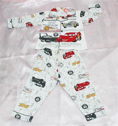 Piyama Anak Nexx Sweet jual berbagai macam busana anak kecil pakaian anak laki laki perempuan lucu