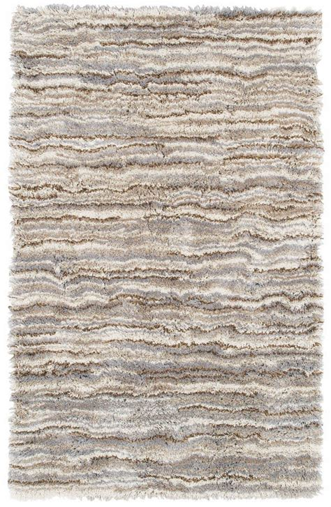 Shaw Area Rugs Home Depot 17 Best Images About Livingroom Rugs On Pinterest