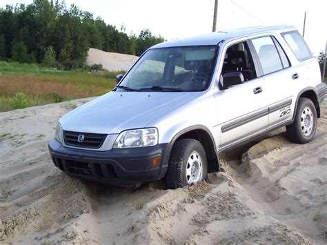 2005 Honda Crv For Sale by Trendy 2005 Honda Crv For Sale In Honda Cr V Rear View On
