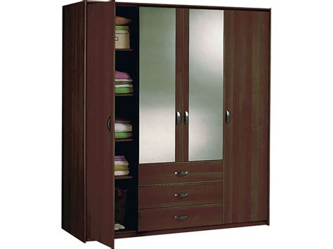 Armoire Princesse Conforama by Armoire Princesse Conforama Conforama Tours Decor
