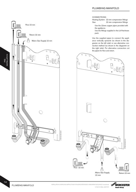 worcester greenstar ri wiring diagram 37 wiring diagram