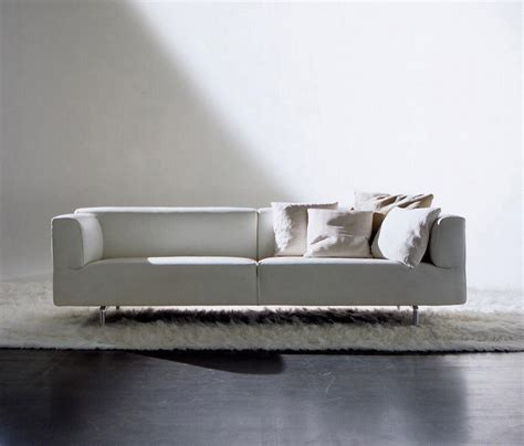 Cassina Sofas 250 Met Sofas Von Cassina Architonic