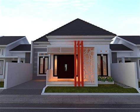 desain rumah minimalis sederhana desain rumah rumah