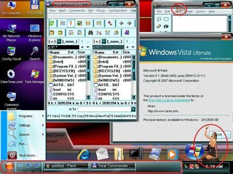 membuat bootable xp dari iso membuat bootable mini xp the best mini xp usb bootable dinara
