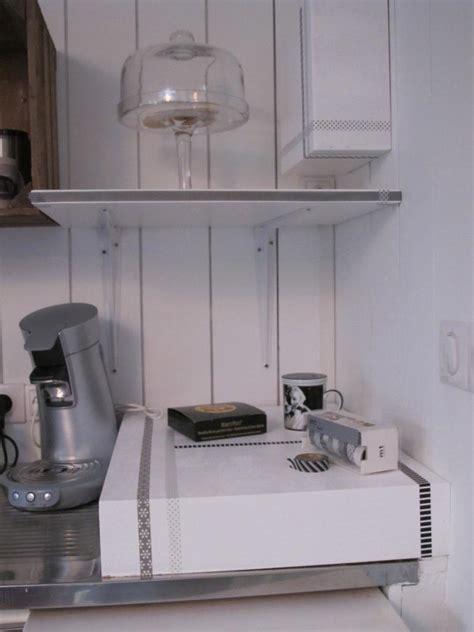 cuisine 騁udiant sans four astuce d 233 co relooker une cuisine sans se ruiner 192 voir