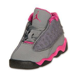 baby air shoes air jordans jordans and air retro on