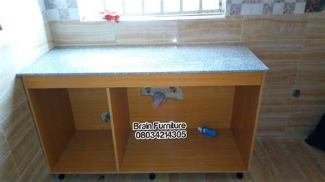 Furniture Setup by Another Furniture Setup For A Nairalander 1 Kitchen Cabinet And 3 Wardrobe Properties Nigeria