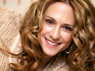 6667 hollywood boulevard outstanding supporting actress artist spotlight holly hunter