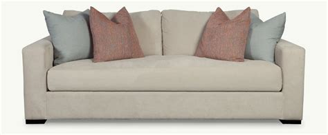 sofas made in usa contemporary made in usa sectional living room furniture