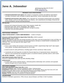 Sales Representative Resume Sample Cover Letter For Sales Position Search Results