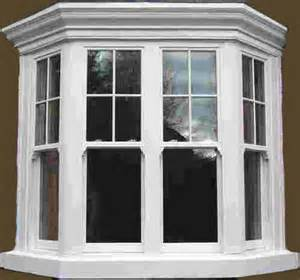 Sash Windows Prices Windows On Pinterest 18 Pins