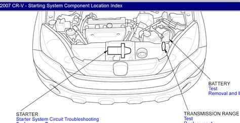 car wont start not battery auto parts diagrams