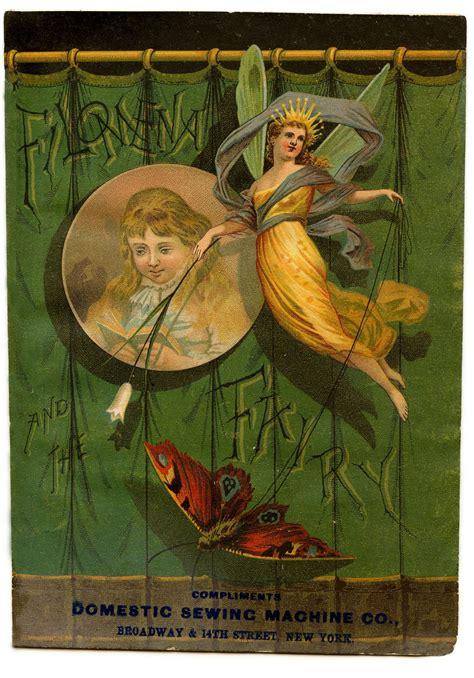 vintage clip art beautiful fairy queen  graphics fairy
