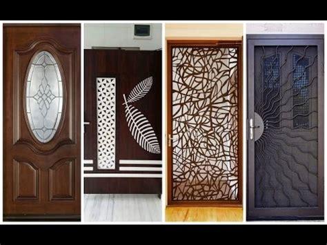 door design catalogue elegant door design catalogue top 42 modern front door