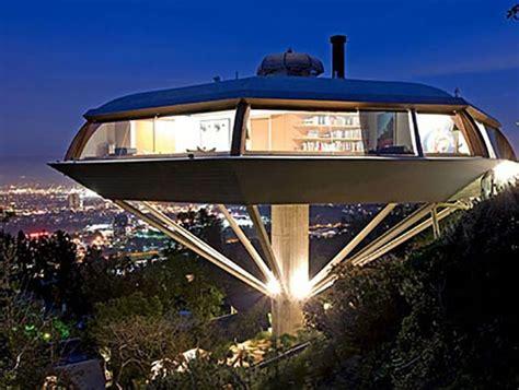 space house john lautner aspenmodern