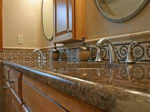 Bathroom Vessel Sink Ideas Bathroom Gramour Vessel Sinks Bathroom Ideas Designing A