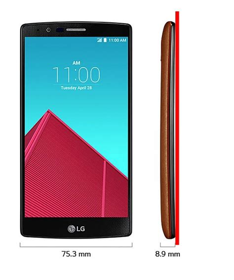 Xpro Tempered Glass Lg G4 Clear lg g4 temperedarmor glass screen protector