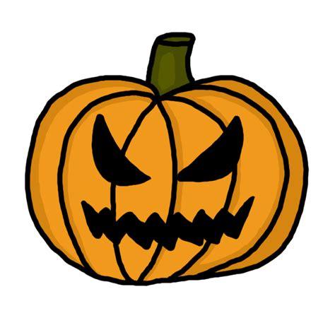 free pumpkin clipart scary pumpkin clip 101 clip