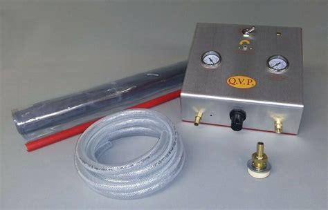vacuum veneer press ebay