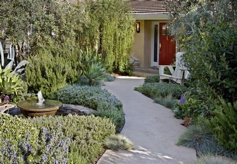 garden ideas small yard front yard landscaping ideas landscaping network